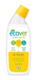 ECOVER WC čistič s vůní CITRUSU 750ml