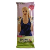 ALMAWIN Prací gel SPORT + OUTDOOR 45 ml