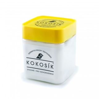 WOLFBERRY BIO KOKOSíK 200ml